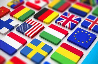 translation-service-providers