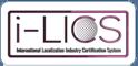 lics-logo1