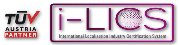 translationstandards.net Logo
