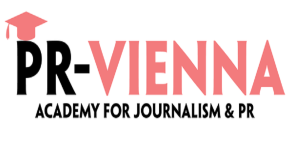PR-Vienna